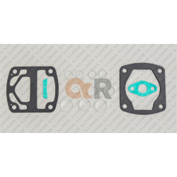 JCA-910-15-ILLINOIS