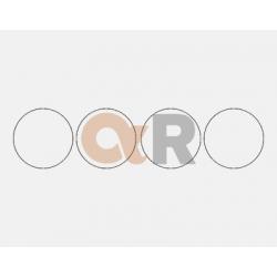 550670-TARANTO