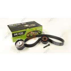 KD-D103-DEXCO