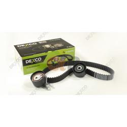 KD-D107-DEXCO
