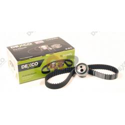 KD-D109-DEXCO