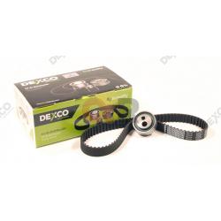 KD-D111-DEXCO