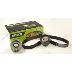 KD-D113-DEXCO