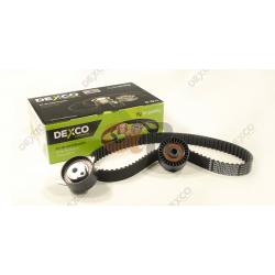 KD-D117-DEXCO