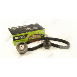 KD-D208-DEXCO