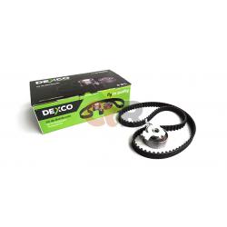 KD-D401-DEXCO