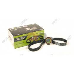 KD-D405-DEXCO