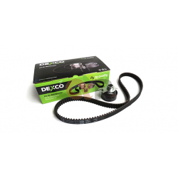 KD-D502-DEXCO