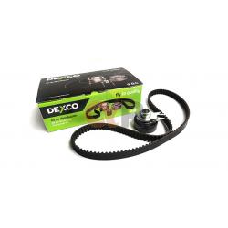 KD-D508-DEXCO
