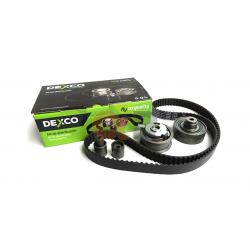 KD-D509-DEXCO