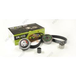 KD-D513-DEXCO