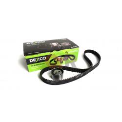 KD-D603-DEXCO