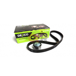 KD-D604-DEXCO