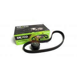 KD-D851-DEXCO