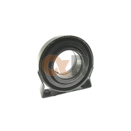 4060453 Nacional Soporte Cardan Fiat 1500/1600