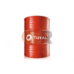 MULTI 3800-TOTAL