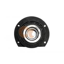 R6208-asia-rolix-mkw Rmb 6208 Spt Ref.cardan Sprinter Mod.nuevo Eje 40mm.