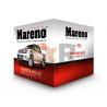 KIT1-MARENO