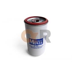 AC 286-MONZA
