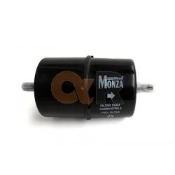 AC 332-MONZA