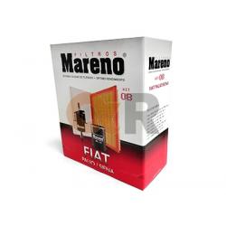 KIT8-MARENO