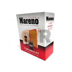 KIT16-MARENO