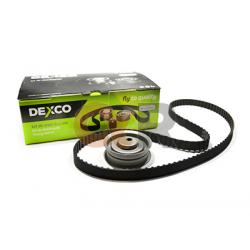 KD-D701-DEXCO